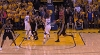Play of the Day - Stephen Curry