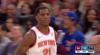 Damyean Dotson (30 points) Highlights vs. Miami Heat