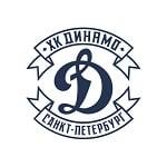 МХК Динамо Санкт-Петербург