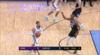 Alex Len, Jonas Valanciunas Highlights from Memphis Grizzlies vs. Sacramento Kings