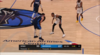 Check out this play by Luka Doncic!