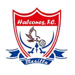 Альконес - logo