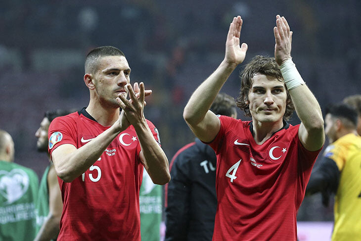 «Лестер» – самая турецкая команда АПЛ