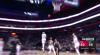 Blake Griffin (20 points) Highlights vs. Chicago Bulls