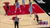 Check out this play by Ja Morant!