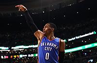 Кто бы играл на Матче звезд НБА, если бы выбирали по другим критериям