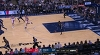 John Wall, Bradley Beal Top Plays vs. Memphis Grizzlies