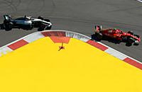 регламент, техника, Феррари, Формула-1, Мерседес, Гран-при Испании