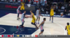 Domantas Sabonis Posts 30 points, 13 assists & 13 rebounds vs. Washington Wizards