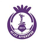Erzincan Refahiyespor - logo