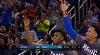 Aaron Gordon (27 points) Highlights vs. Detroit Pistons