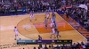 Devin Booker with 32 Points  vs. Memphis Grizzlies