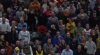James Harden, Victor Oladipo Highlights from Indiana Pacers vs. Houston Rockets