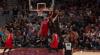 Jonas Valanciunas (10 points) Highlights vs. Cleveland Cavaliers