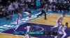 Zaza Pachulia (2 points) Highlights vs. Charlotte Hornets