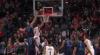 Damian Lillard, Mike Conley Highlights from Portland Trail Blazers vs. Memphis Grizzlies