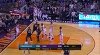 Jimmy Butler with 25 Points  vs. Phoenix Suns