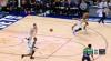 Kyrie Irving (31 points) Highlights vs. Denver Nuggets
