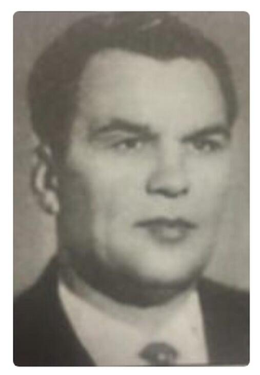 Советский тренер-фронтовик сделал из кубинца лучшего боксера-любителя в истории
