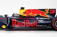 регламент, Формула-1, фото, Гран-при Испании