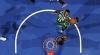 GAME RECAP: Celtics 104, Magic 88
