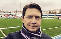 Матч ТВ, Георгий Черданцев, Юрий Дудь, телевидение