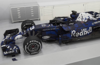Макс Ферстаппен, Формула-1, Рено, Даниэль Риккардо, техника, Ред Булл, Гельмут Марко