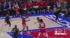 James Harden, De'Aaron Fox Top Points from Sacramento Kings vs. Houston Rockets
