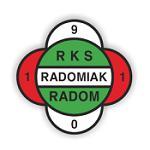Радомяк