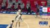 Jonas Valanciunas (16 points) Highlights vs. Philadelphia 76ers