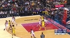 John Wall (23 points) Game Highlights vs. Los Angeles Lakers
