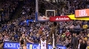Zaza Pachulia (17 points) Highlights vs. Memphis Grizzlies