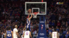 Joel Embiid, Ben Simmons Highlights vs. Minnesota Timberwolves
