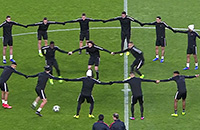 видео, ПСЖ, лига 1 Франция, Лига чемпионов, Барселона