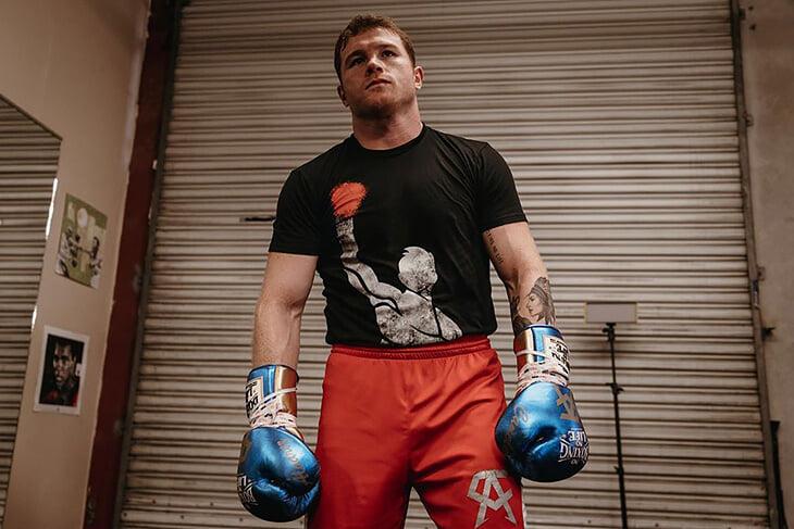 Ковалев против Канело – главный бой года в боксе