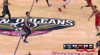 Luka Doncic with 33 Points vs. New Orleans Pelicans