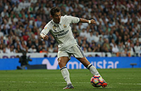 «Реал» в шаге от чемпионского титула. Онлайн