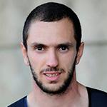 Рамиль Гулиев