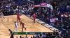 Joel Bolomboy (4 points) Highlights vs. New Orleans Pelicans