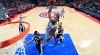 GAME RECAP: Pistons 93, Spurs 79