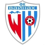 Вайнах - logo