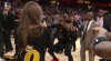 LeBron James, Kyle Lowry  Highlights from Cleveland Cavaliers vs. Toronto Raptors