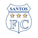 Сантос де Наска