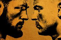Онлайн боя Хабиб – Порье на UFC 242: Нурмагомедов задушил в третьем раунде! Смотрим прямую трансляцию Первого канала!