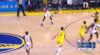 Bradley Beal with 34 Points vs. Golden State Warriors