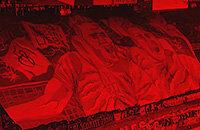 фото, Базель, высшая лига Швейцария, видео, болельщики