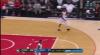 Jonas Valanciunas (14 points) Highlights vs. Washington Wizards