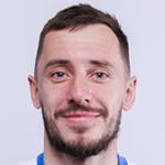 Олег Патоцкий