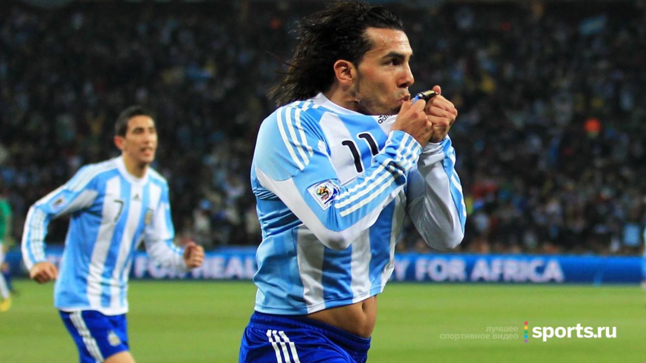 Футбол. Ставки на чемпионат Италии по футболу на 20 Марта 2016
