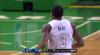Bradley Beal (34 points) Highlights vs. Boston Celtics